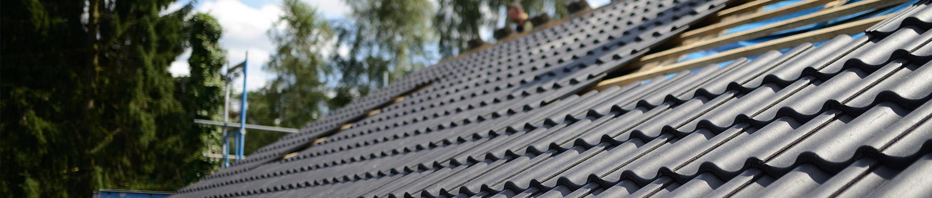 Pentes minimales admissibles des couvertures toitures et for Materiaux toiture
