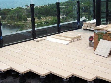 partie 1 g n ralit toitures et couvertures mat riaux de couverture et mise en oeuvre. Black Bedroom Furniture Sets. Home Design Ideas